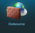 outsource web maintenance